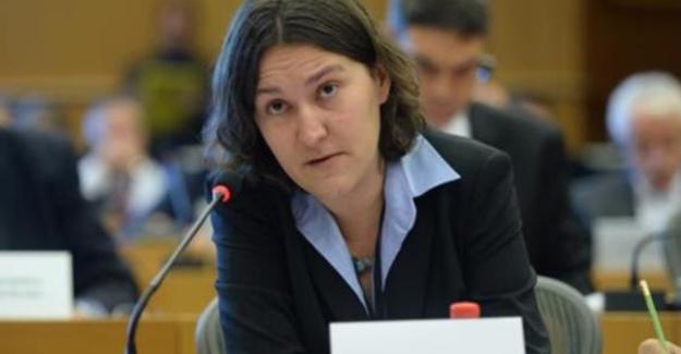 Kati Piri: Türkiye 20 yıl öncesine dönemez