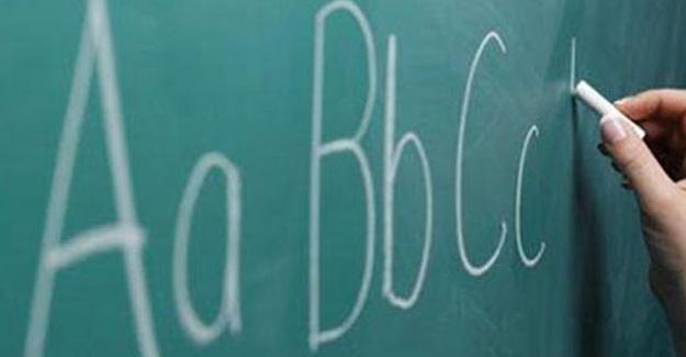 15 bin sözleşmeli öğretmen alınacak; şartlar açıklandı