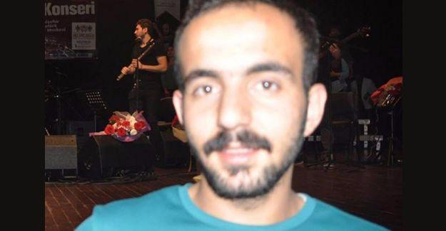 Mersin'de 'Özgürlük Nöbeti'ne saldırı: Evrensel muhabiri gözaltına alındı