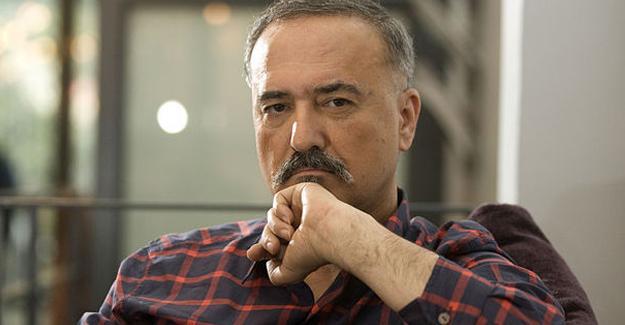Murathan Mungan: Aklım, vicdanım, hakkaniyet ve adalet duygumla Kavala'ya kefilim