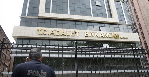 Öcalan'ın avukatlarından Adalet Bakanı'ndan randevu talebi