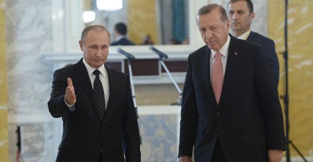 Robert Fisk: Erdoğan, Esad ile barışmaya hazırlanıyor