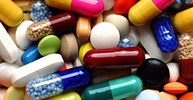 Sağlık Bakanlığı'ndan epilepsi ilacı uyarısı!