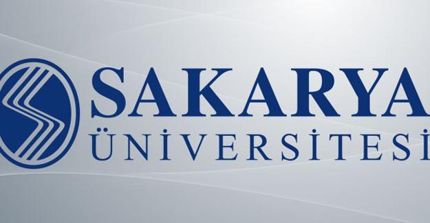 Sakarya Üniversitesi'nde 89 akademisyen açığa alındı