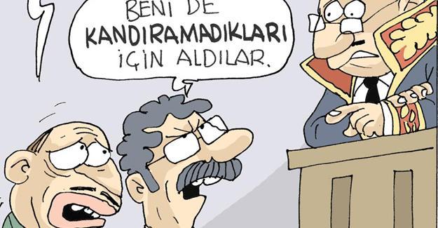 """Kilis'te cemaat baskısına uğrayanlar """"FETÖ'cü"""" diye açığa alındı"""