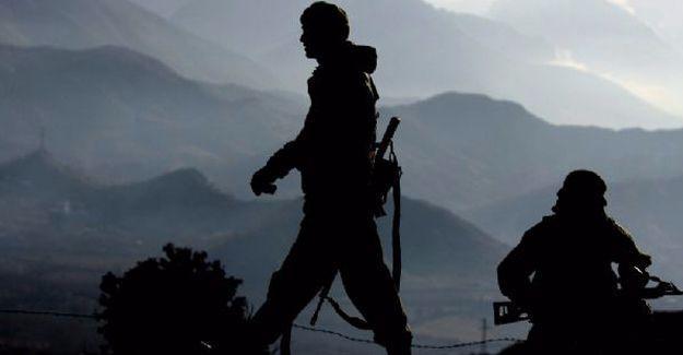 Silopi ve Kağızman'da saldırılar