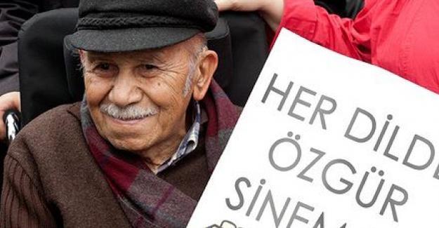 Sırrı Süreyya Vedat Türkali'yi anlattı: En genç komünistin ardından
