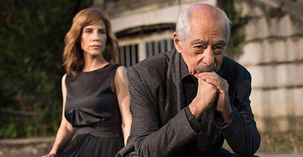 Tiyatroda 'OHAL': Genco Erkal'ın oyunu iptal