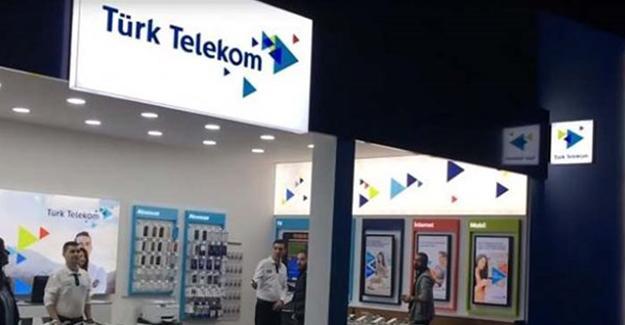 Türk Telekom'a 'FETÖ' operasyonu: 53 gözaltı