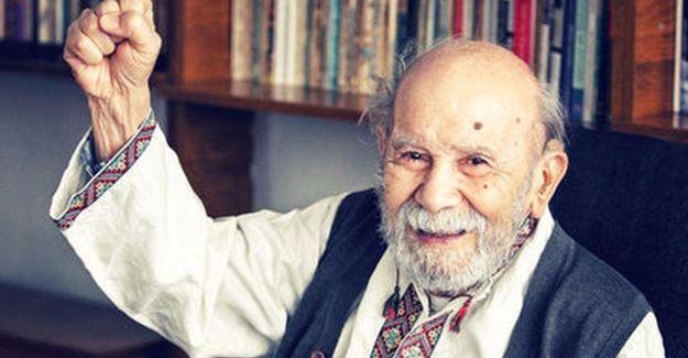Vedat Türkali'nin ünlü romanı Kürtçe'ye çevrildi