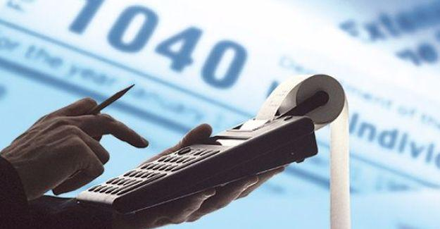 Vergi affı ve borç yapılandırma kimleri kapsıyor?