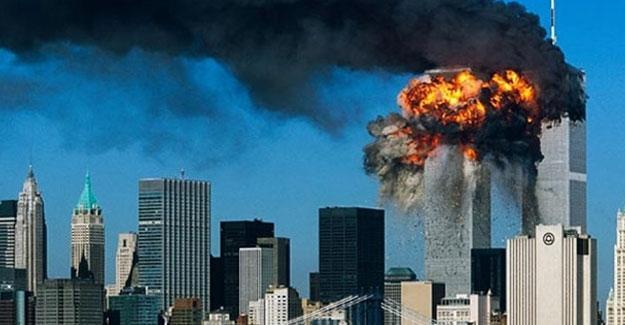 11 Eylül mağdurları Suudi Arabistan'a dava açabilecek