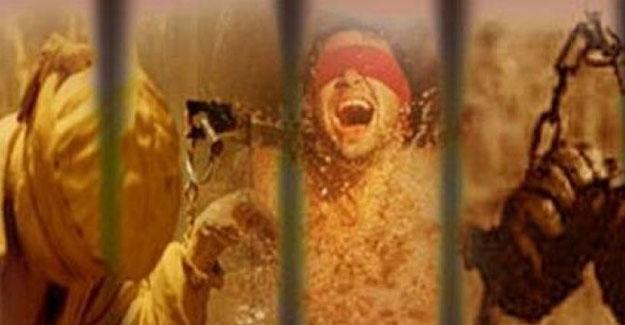 12 Eylül işkence ve katliamlarına zaman aşımı