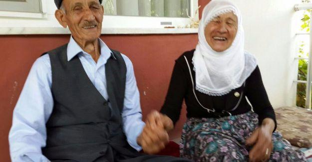 76 yaşındaki kadının gözaltına alınma gerekçesi: 'Askere yemek vermemesi'