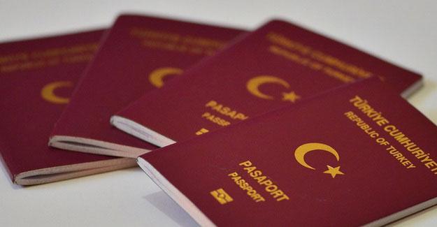 AB: Türkiye vatandaşlarına vize muafiyeti gecikebilir
