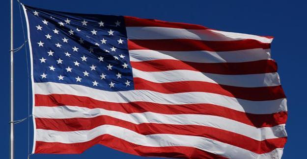 ABD'de iki turistik yer boşaltıldı