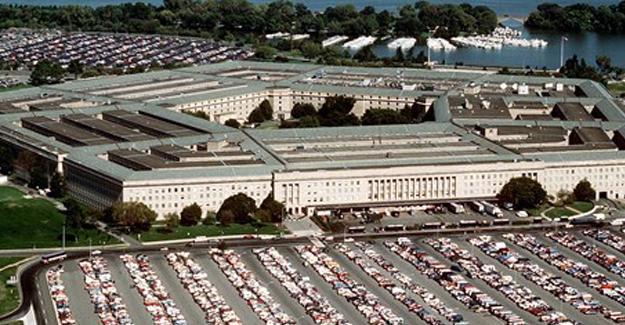 ABD: Rakka operasyonunda yerel güçler liderlik etmeli