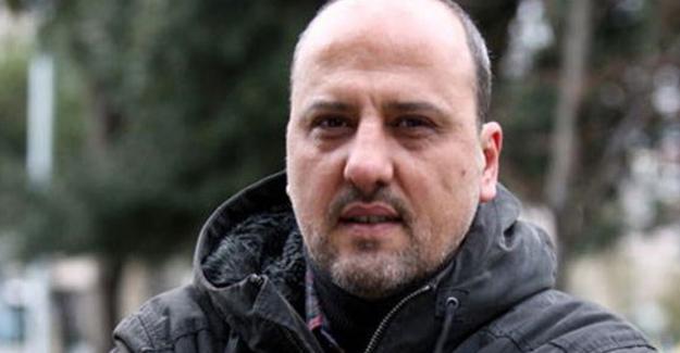 Ahmet Şık: Gülen'e destek veren Erdoğan yargılanmalı