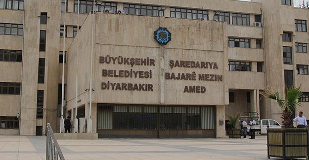 AKP'li Meclis Üyesi: Amasız, fakatsız halkın iradesinin gasp edilmesine karşıyız