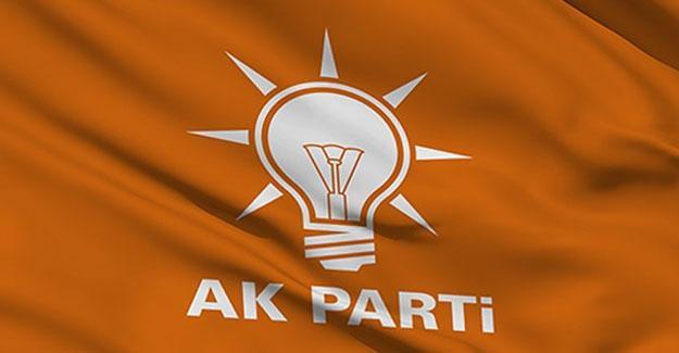 'AK Parti'de tüm etkinlikler yasaklandı' iddiasına yalanlama