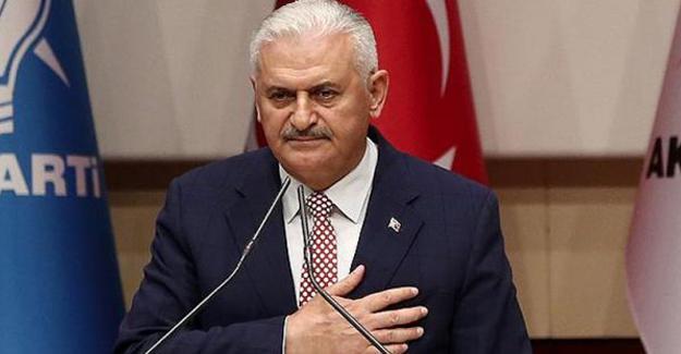 Başbakan'dan Kılıçdaroğlu'na istikrar yanıtı