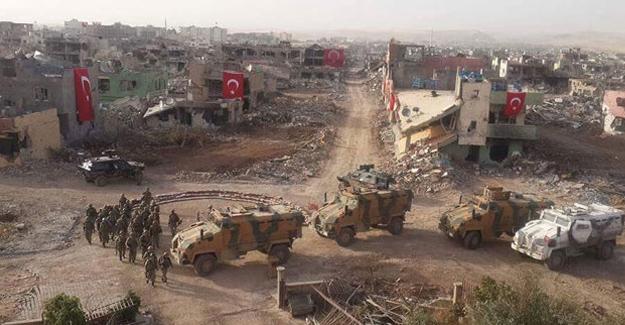 Başlangıç: 'Kürtler yoktur' cumhuriyetinden 'Kürt olmak suçtur' devletine!