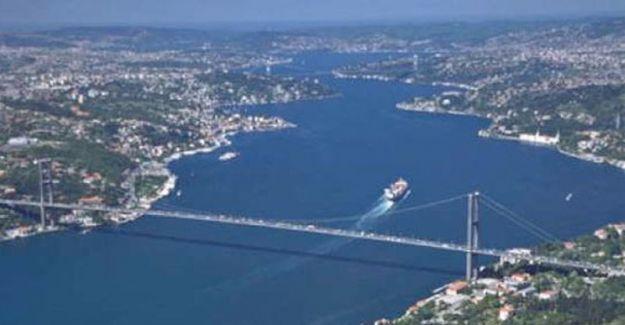 Bayramda hangi köprüler ücretsiz?