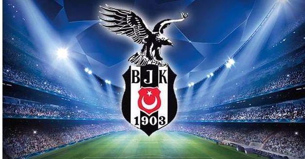 Beşiktaş-Dinamo Kiev maçı saat kaçta, hangi kanalda?