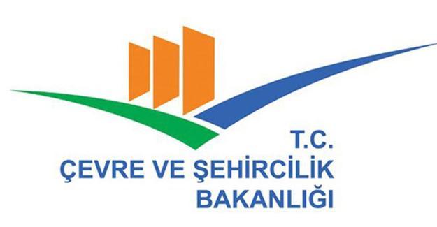Çevre Bakanlığı: PKK, DHKP-C ve IŞİD'li personeli bildirin
