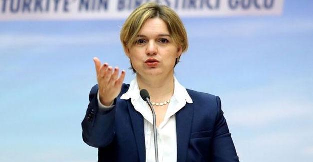 CHP'li Böke: Kayyum atanacaksa ilk kayyum AKP'ye atanmalıdır