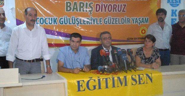 CHP'li Tanrıkulu: Başbakan'ın sofrasına oturan tırşıkçıları yazdık