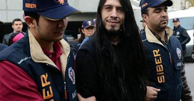 CHP, RedHack soruşturmasındaki işkence iddialarını Meclis'e taşıdı