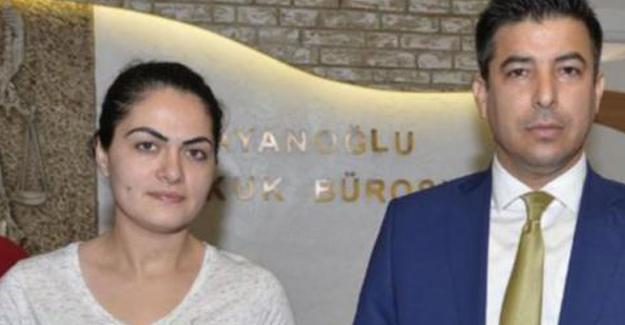 Çilem Doğan'ın avukatı tutuklandı
