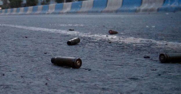 Dargeçit'te saldırı: 2 asker ve 1 korucu yaşamını yitirdi