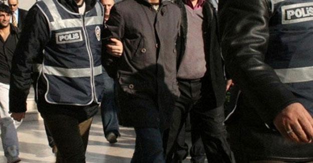Dersim'de 3 müzisyen 'örgüt propagandası' gerekçesiyle gözaltına alındı