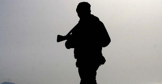 Doğubayazıt'taki çatışmada yaşamını yitirenlerin sayısı 10'a yükseldi