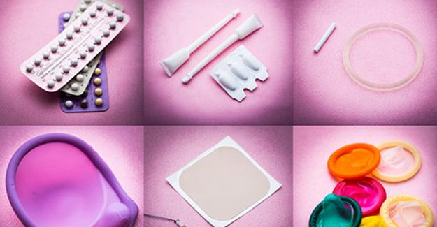 Doğum kontrol hapları hakkında yanlış bilinenler ve gerçekler