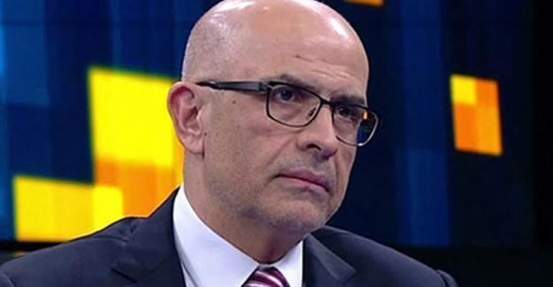 Enis Berberoğlu'nun 30 yıla kadar hapsi isteniyor