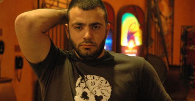 Eşcinsel olduğu için öldürülen Ahmet Yıldız davasında 23. duruşma