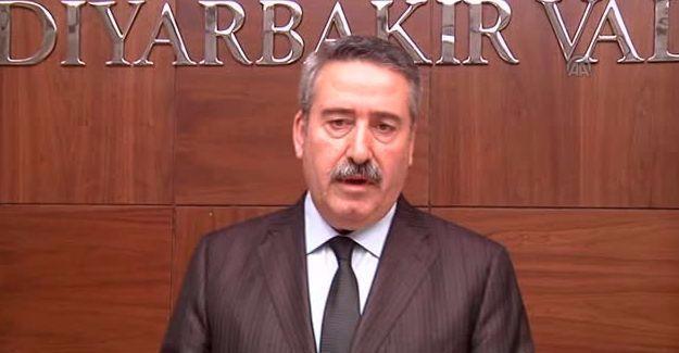 Eski Diyarbakır ve İzmir Valisi Cahit Kıraç serbest bırakıldı