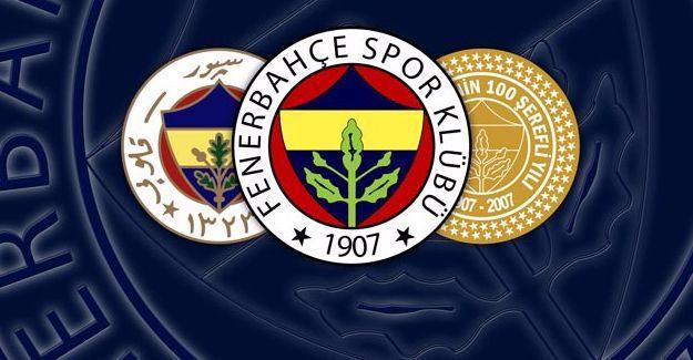 Fenerbahçe'de gelenler gidenler