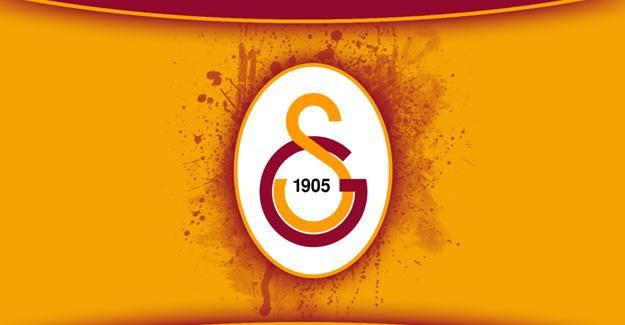 Galatasaray, 5 ismi 'FETÖ'den ihraç etti