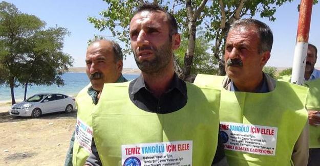 Gözaltındaki DBP PM üyelerine işkence