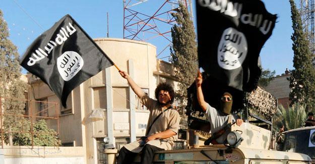 Hakim, IŞİD'e katılmak isteyenleri akıl hastanesine gönderdi