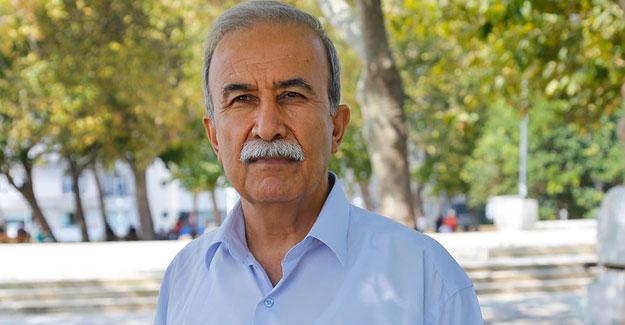 """""""FETÖ'yle mücadele sulandırılıyor, devlet örgütün çekirdeğiyle uğraşsın"""""""