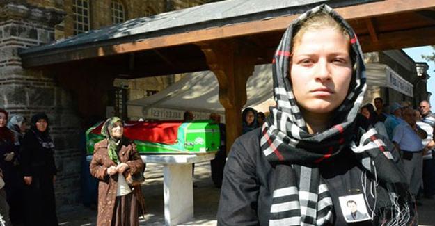 Hapishanede ölü bulunan savcının kızı: Bu intihar değil cinayettir