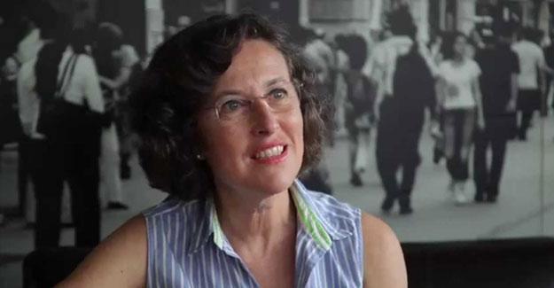 HDP'li Kerestecioğlu: Kayyum ataması kadın iradesine yapılan bir darbedir