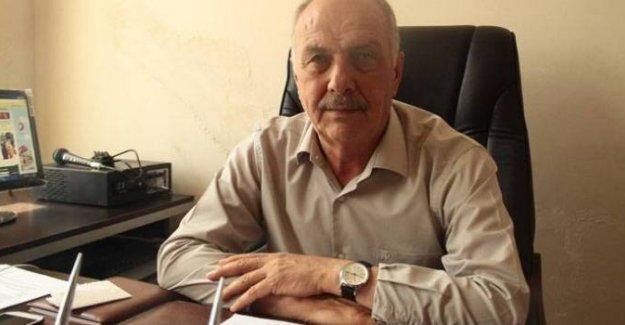 İdil Belediyesi Eş Başkanı Aslan da tutuklandı