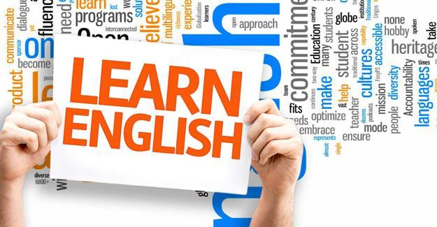İngilizce Öğrenmede Yeni Yöntemler İçin konusarakogren.com'a Gelin!