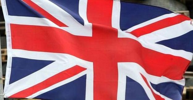 İngiltere yarın Ankara büyükelçiliğini kapatıyor